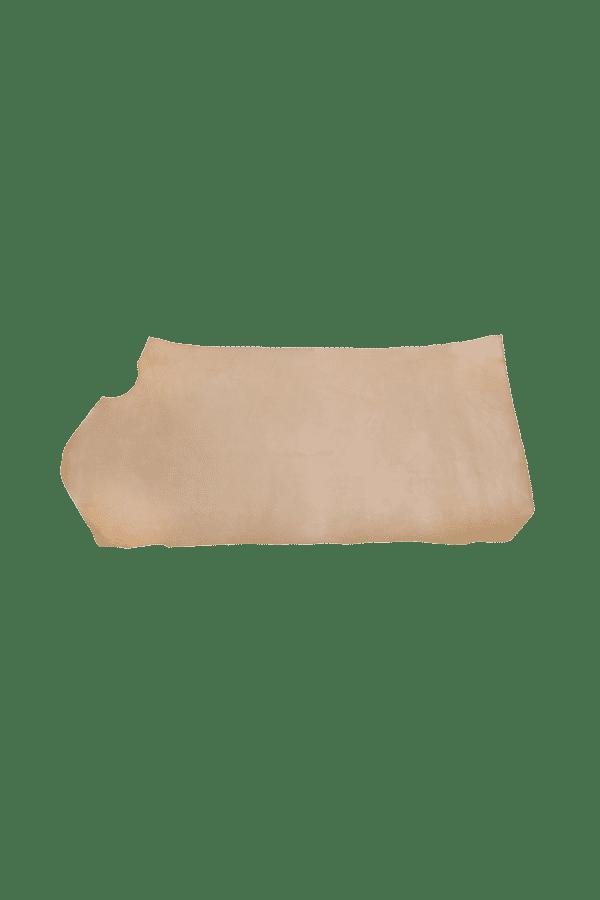 RJF-Natural-bend