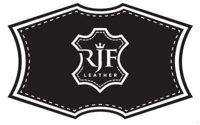 RJF Logo